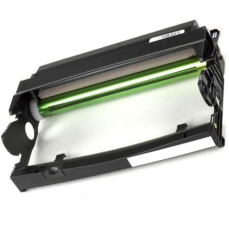 Compatible Black Dell 310-5404 Drum Unit