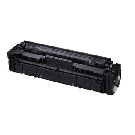 Compatible Black Canon 054HBK Toner Cartridge (Replaces Canon 3028C001)