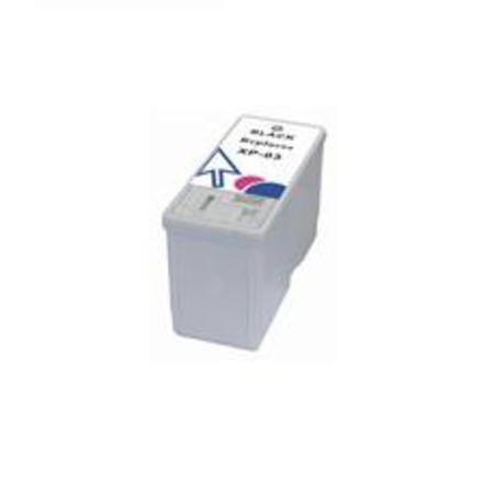 Epson T003 (T003011) Black Remanufactured Ink Cartridge