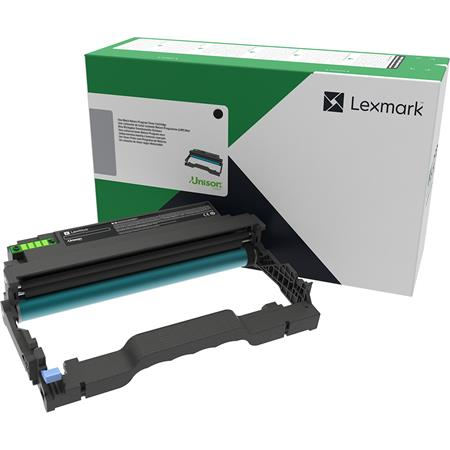 Lexmark B220Z00 Black Original Imaging Unit