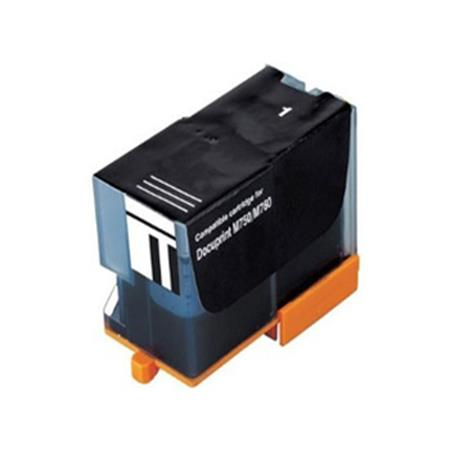 Compatible Black Xerox 8R12728 Ink Cartridge