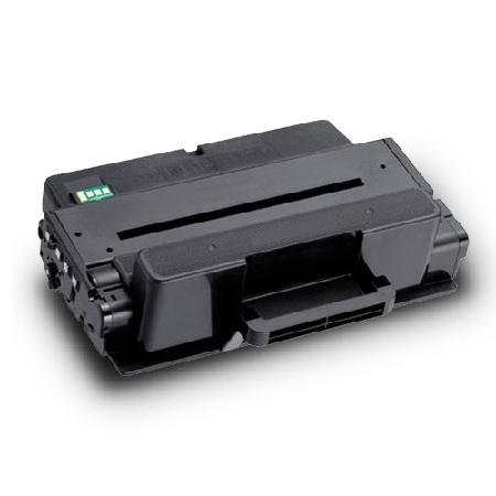 Samsung MLT-D203U Black Remanufactured Ultra-High Capacity Toner Cartridge
