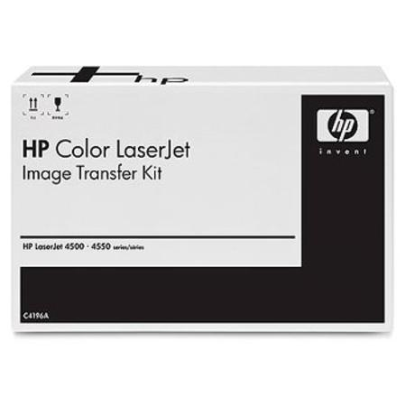 HP C9734B Original Transfer Kit