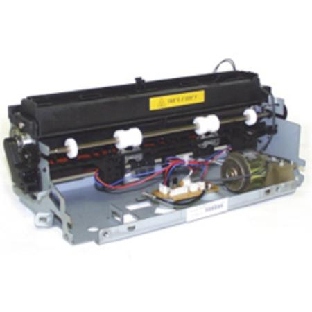 Lexmark 99A1977 Remanufactured Fuser Unit
