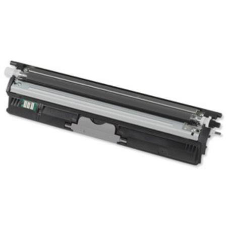 OKI 44250716 Black Remanufactured High Capacity Toner Cartridges