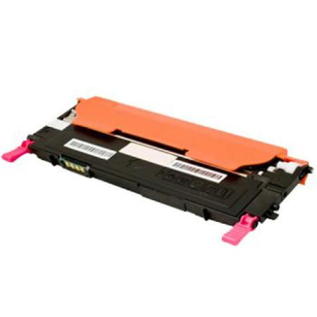 Samsung CLT-M407S Remanufactured Magenta Toner Cartridge