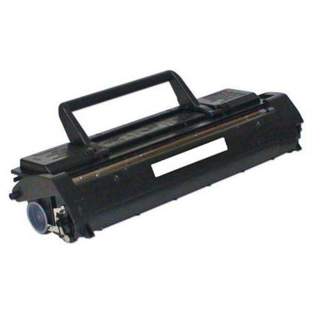 Compatible Black Sharp FO-45ND Toner Cartridge