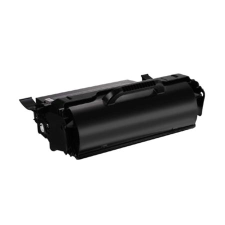 Compatible Black Dell 330-9791 Toner Cartridge