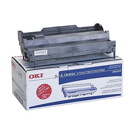 OKI 40433318 Original Fax Drum