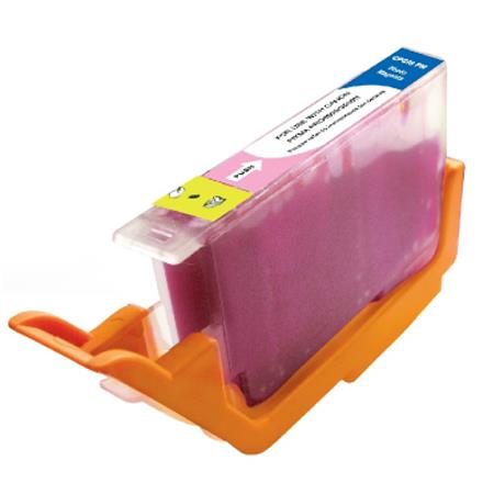 Compatible Photo Canon PGI-9PM Ink Cartridge (Replaces Canon 1039B002)