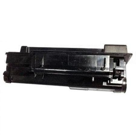 Compatible Black Kyocera TK-310 Toner Cartridge