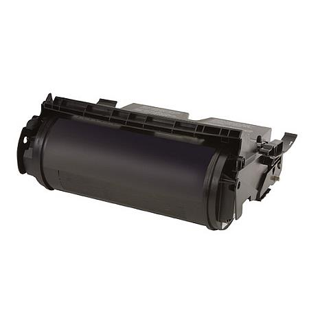 Compatible Black Lexmark 64035HA Toner Cartridge
