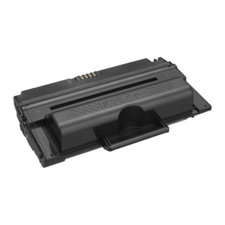 Samsung MLT-D206L Black Remanufactured High Capacity Laser Toner Cartridge