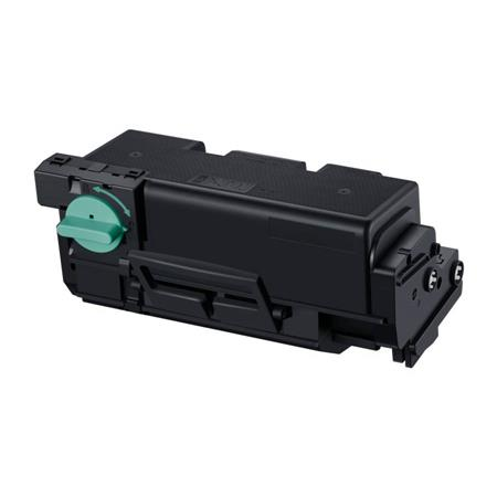 Samsung MLT-D304L Black Remanufactured High Capacity Toner Cartridge