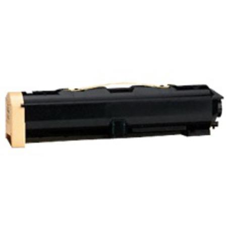Xerox 113R00668 Black Remanufactured Toner Cartridge