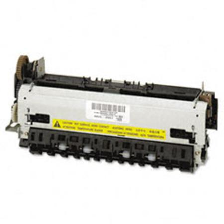 HP RG5-2661 Remanufactured Fuser Kit