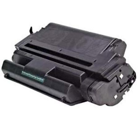 Compatible Black HP 09A Toner Cartridge (Replaces HP C3909A)