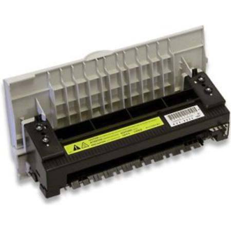 HP RG5-7602 Remanufactured Fuser Kit