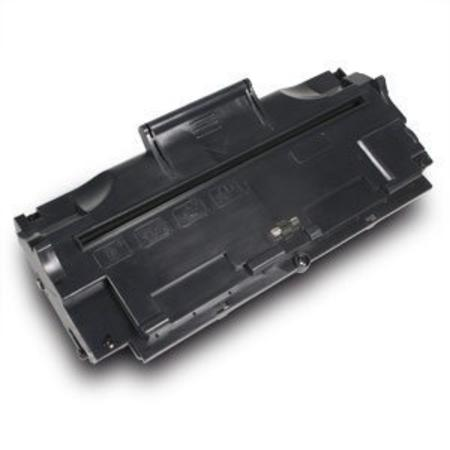 Samsung SF-5100D3 Remanufactured Black Toner and Drum