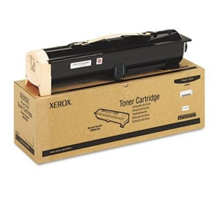 Xerox 106R01294 Black Original Toner Cartridge