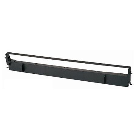 Epson LQ2170 Black Compatible Printer Ribbon