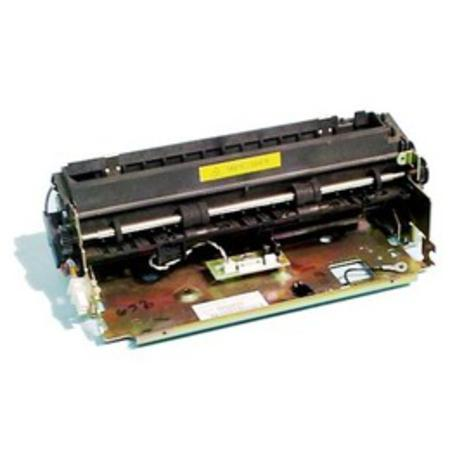Lexmark 99A1190 Remanufactured Fuser Unit