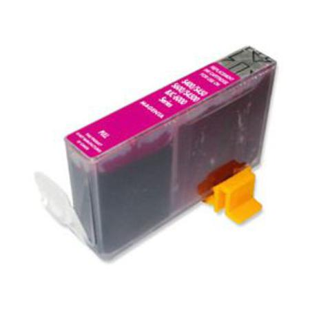 Canon BCI-3ePM Photo Magenta Compatible Cartridge