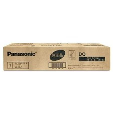 Panasonic DQUR3M Magenta Original High-Capacity Toner Cartridge