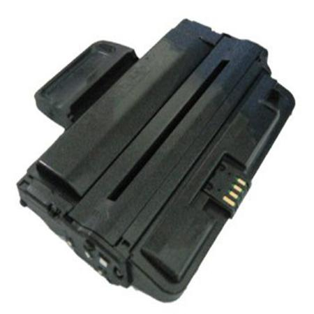 Compatible Black Samsung ML-D2850B Toner Cartridge