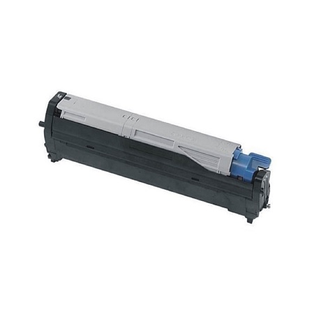 OKI 43460202 Magenta Remanufactured Drum Unit