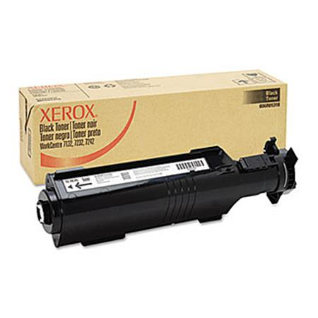 Xerox 006R01318 Black Original Toner Cartridge
