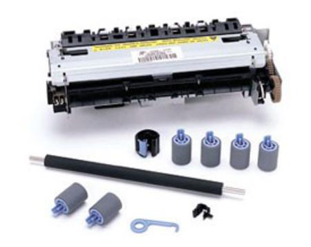 HP C4118-69001 Remanufactured Maintenance Kit