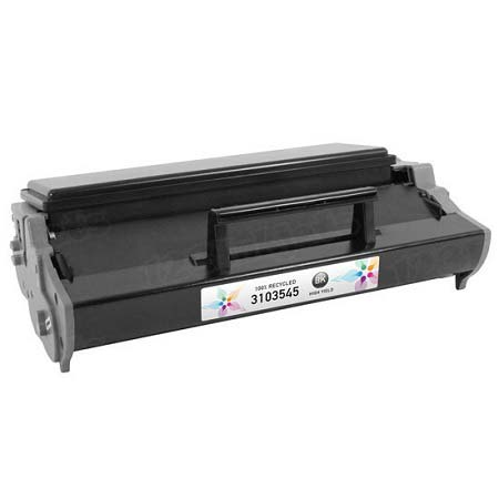 Dell 310-3545 (R0893) Original Black Toner Cartridge
