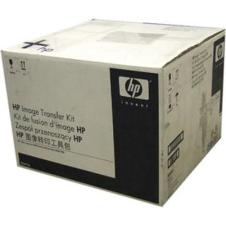 HP Q3675A Original Image Transfer Kit
