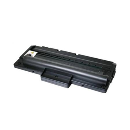 Xerox 113R00667 Black Remanufactured Toner