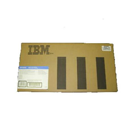 IBM 39V0936 Cyan Original High Yield Return Program Laser Toner Cartridge
