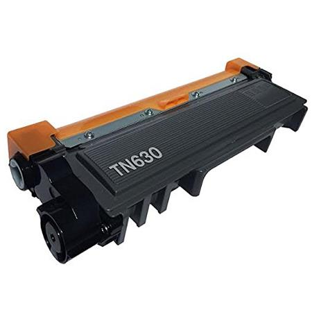 Compatible Black Brother TN630 Toner Cartridge