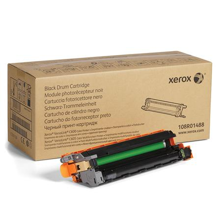 Xerox 108R01488 Black Original Drum Unit