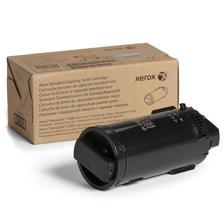 Xerox 106R03903 Black Original High Capacity Toner Cartridge