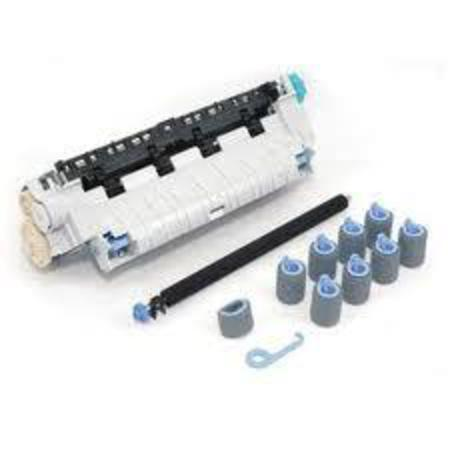 HP 1000-MK Remanufactured Maintenance Kit