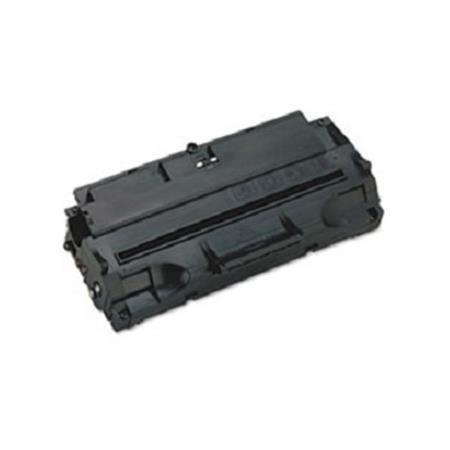 Panasonic UG5520 Black Remanufactured Toner Cartridge - Made in USA