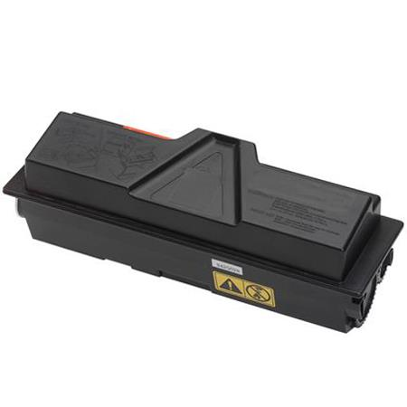 Compatible Black Kyocera TK-140 Toner Cartridge