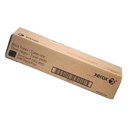 Xerox 006R01475 Black Original Toner Cartridge