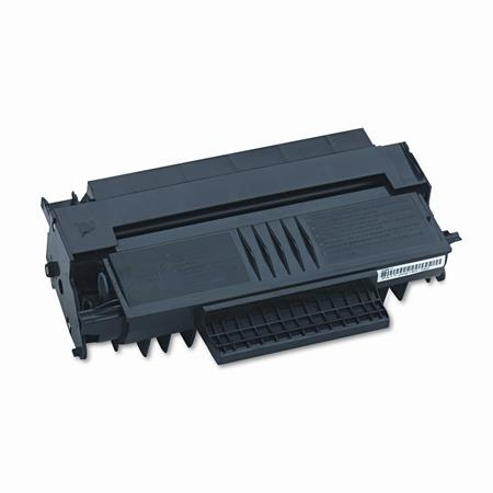 Ricoh 413460 (Type SP 1000A) Black Remanufactured High Capacity Toner Cartridge