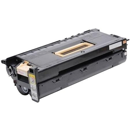Xerox 113R317 Black Remanufactured Toner