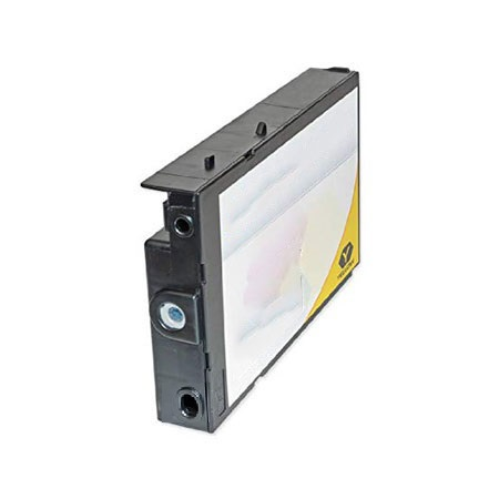 Compatible Yellow Epson T5454 Ink Cartridge (Replaces Epson T545400)