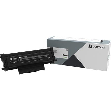Lexmark B220XA0 Black Original Extra High Yield Toner Cartridge