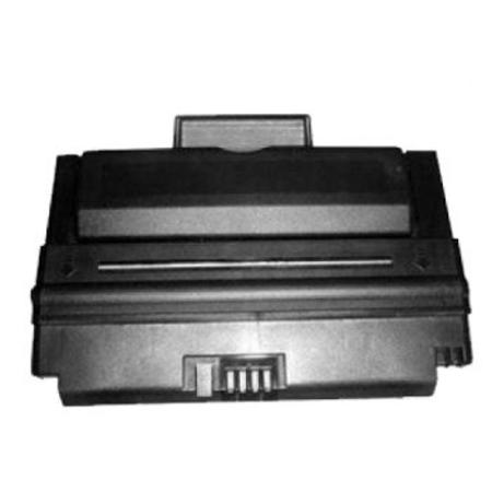 Compatible Black Samsung ML-D3470 Micr Toner Cartridge