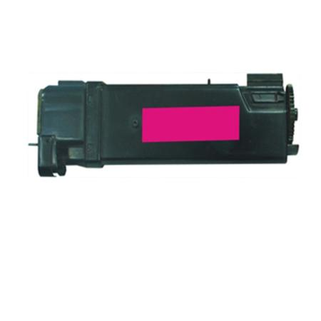 Compatible Magenta Xerox 106R01279 Toner Cartridge