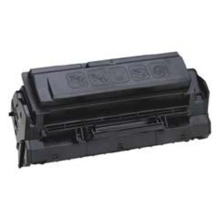 Lexmark 13T0301 Remanufactured Black Toner Cartridge